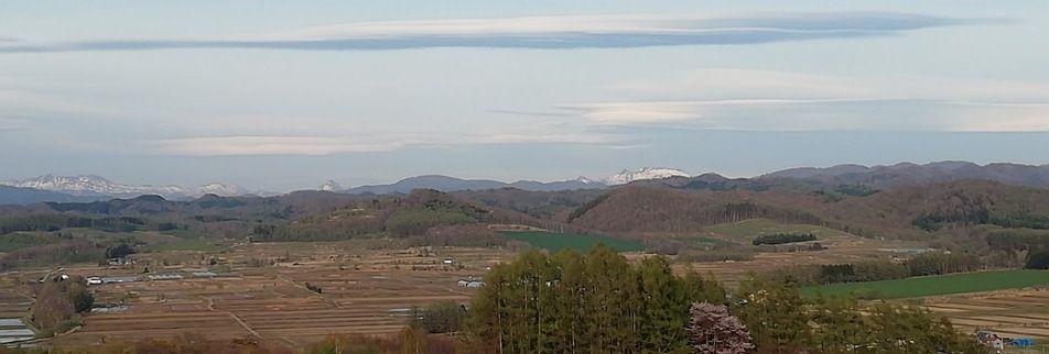 北海道岩見沢|里山サロン| いのちのハーモニー空間『ミケミケ』